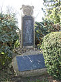 Pantlitz Kriegerdenkmal.jpg