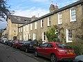 Panton Street - geograph.org.uk - 1581851.jpg