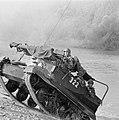 Panzerbegleitfahrzeug Ford Universal Carrier T 16 Com M12-0346-0005-0002.jpg