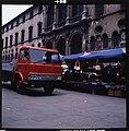 Paolo Monti - Servizio fotografico (Vicenza, 1978) - BEIC 6355668.jpg