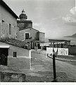 Paolo Monti - Servizio fotografico - BEIC 6363988.jpg