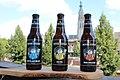 Paoter Gustaaf brouwerij bier Haven Prinsekade Breda Rechtenvrij.jpg