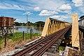 Papar Sabah Railway-Bridge-02.jpg