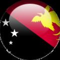 Papau-New-Guinea-orb.png