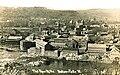 Paper Mills, Bellows Falls, VT.jpg