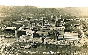 Paper Mills, Bellows Falls, VT.jpg