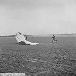 Parachutistenopleiding te Gilze-Rijen (NB), Bestanddeelnr 919-1719.jpg