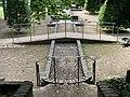 Parc Hôtel Ville Fontenay Bois 75.jpg