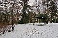 Parc des Landes Suresnes 29.jpg