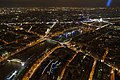 Paris, Eiffelturm nach NO, Nacht 2014-12 (2).jpg
