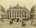 Paris, l'Opéra, Académie nationale de musique.jpg