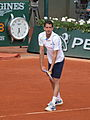 Paris-FR-75-Roland Garros-2 juin 2014-Garcia-Lopez-07.jpg