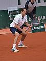Paris-FR-75-Roland Garros-2 juin 2014-Garcia-Lopez-12.jpg