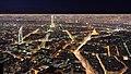 ParisNightViewMatte.20100419.jpg