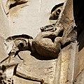 Paris - Église Saint-Germain-l'Auxerrois - PA00085796 - 086.jpg