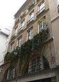 Paris - 22 rue Saint-Sauveur - facade.jpg