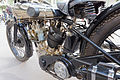 Paris - Bonhams 2015 - Brough Superior Original - 014.jpg