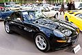 Paris - Bonhams 2016 - BMW Z8 Roadster - 2002 - 001.jpg