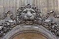 Paris - Les Invalides - Avant-corps de la façade nord - 002.jpg
