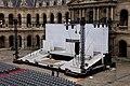 Paris - Les Invalides - Opéra en plein air - 004.jpg
