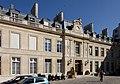 Paris - Mairie du 7e arrondissement - 116 rue de Grenelle - 005.jpg