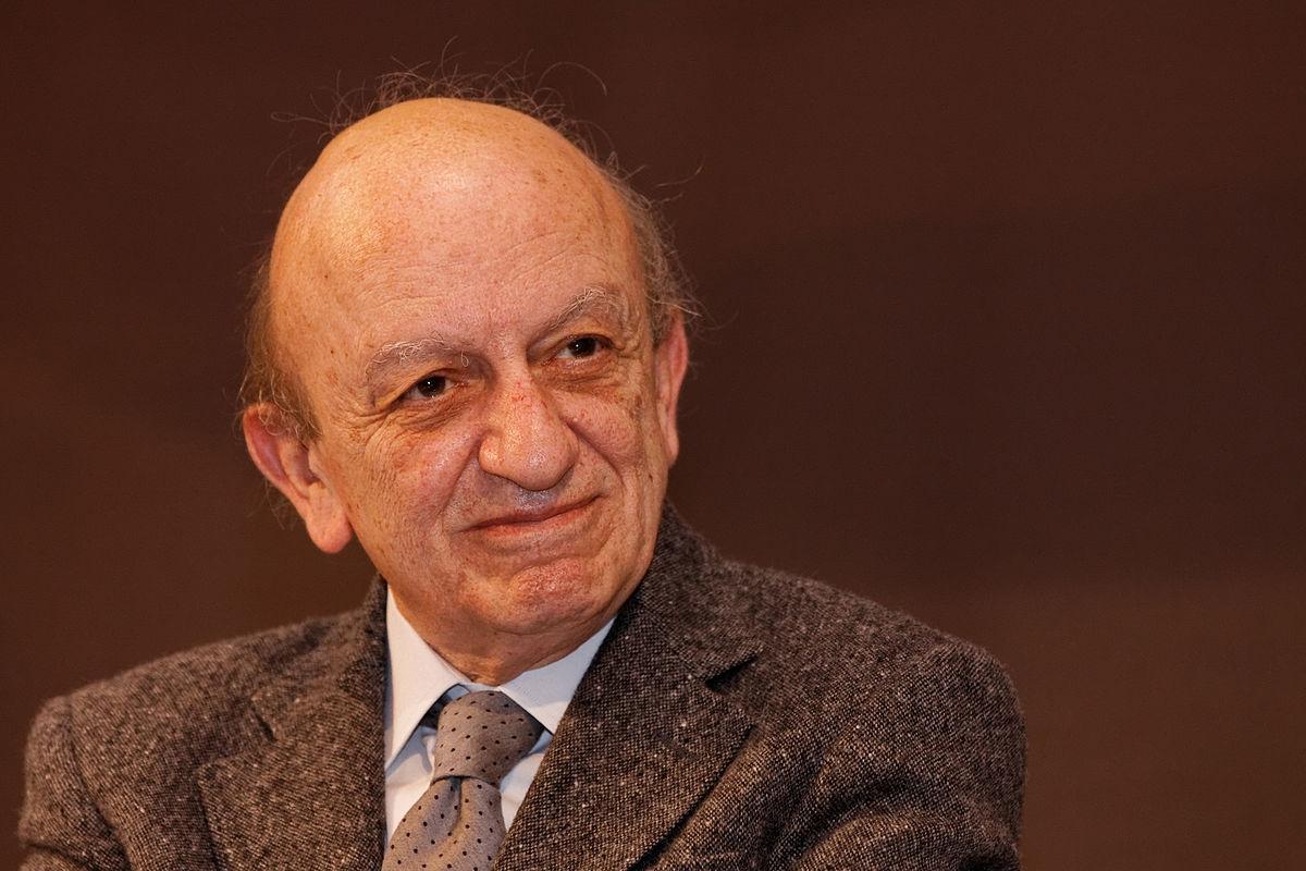 Samir Frangieh