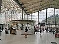 Paris Nord (6).jpg