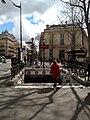Paris for SIAM PP 2016 (37050430291).jpg