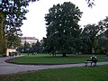 Park Kampa.jpg