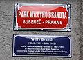 Park Willyho Brandta Praha 6084.JPG