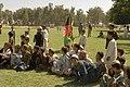 Park in Kandahar.jpg