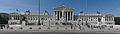 Parlamentsgebäude (30708) stitch IMG 5125 - IMG 5129.jpg