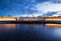 Parliament House Canberra NS.jpg
