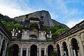 Parque Lage - Rio de Janeiro 2.jpg
