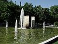 Parque de Berlín fuente1-02.jpg
