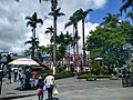 Parque municipal en Coscomatepec, Veracruz 06.jpg