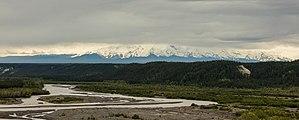 Parque nacional y reserva Wrangell-San Elías, Alaska, Estados Unidos, 2017-08-24, DD 11.jpg