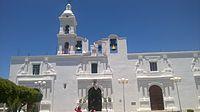 Parroquia de San Cosme, Mazatecochco, Tlaxcala.jpg