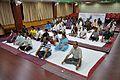 Participants - International Day of Yoga Celebration - NCSM - Kolkata 2015-06-21 7266.JPG