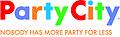 PartyCity Logo.jpg