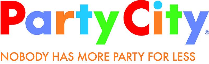 Party City Wikipedia