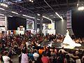 Pasarelas de Expo tu Boda.JPG