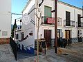 Paseo por Laujar de Andarax 20201212 - 14.jpg