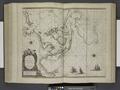 Paskaetrte zynde t'Oosterdeel van Oost Indien, met alle de Eylanden dae ontrendt gelegen van C. Comorin tot aen Japan. NYPL1619045.tiff
