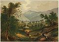 Passaconaway Mountain (Boston Public Library).jpg