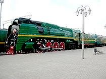 Passenger steam locomotive P36-001 (01).jpg