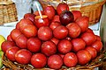 Passion Fruit 01 (40814466142).jpg