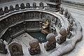 Patan-Palast-Sundhara Chowk-05-Brunnen-gje.jpg