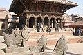 Patan Durbar Square 2007-12-0281 (2579737335).jpg