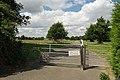 Pathfinder long distance way - geograph.org.uk - 734377.jpg